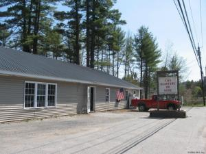 8012-8014 State Route 9, Pottersville, NY 12860