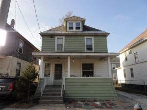 1860 Becker St, Schenectady, NY 12304