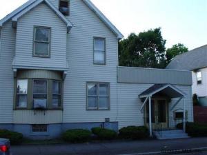 322 Hulett St, Schenectady, NY 12307