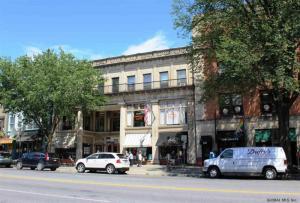 376 Broadway, Saratoga Springs, NY 12866