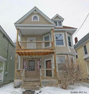 1213 State St, Schenectady, NY 12304