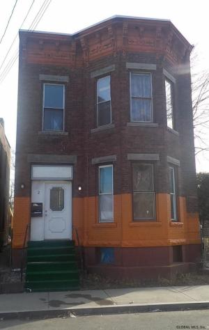 2 Catherine St, Schenectady, NY 12307-1102