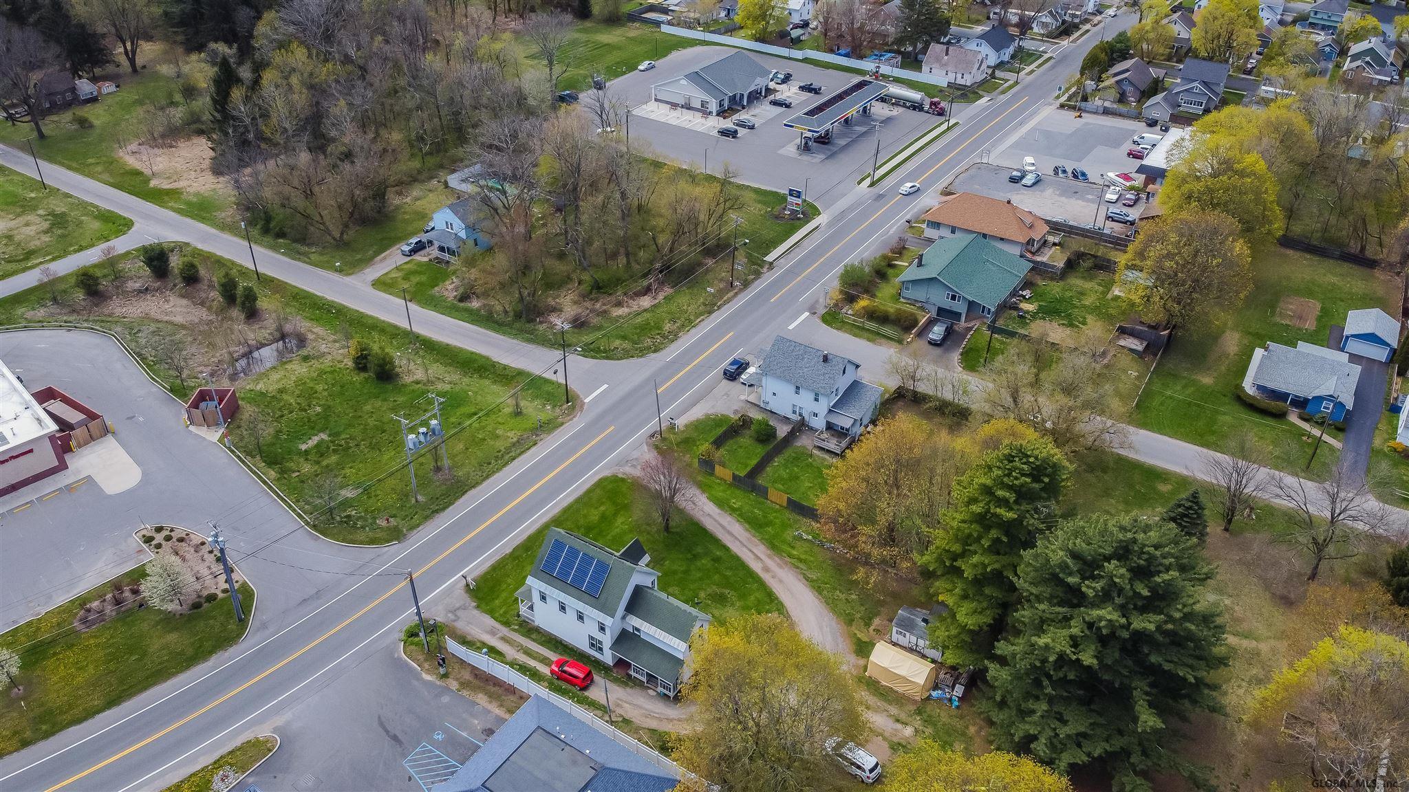 Gloversville image 43