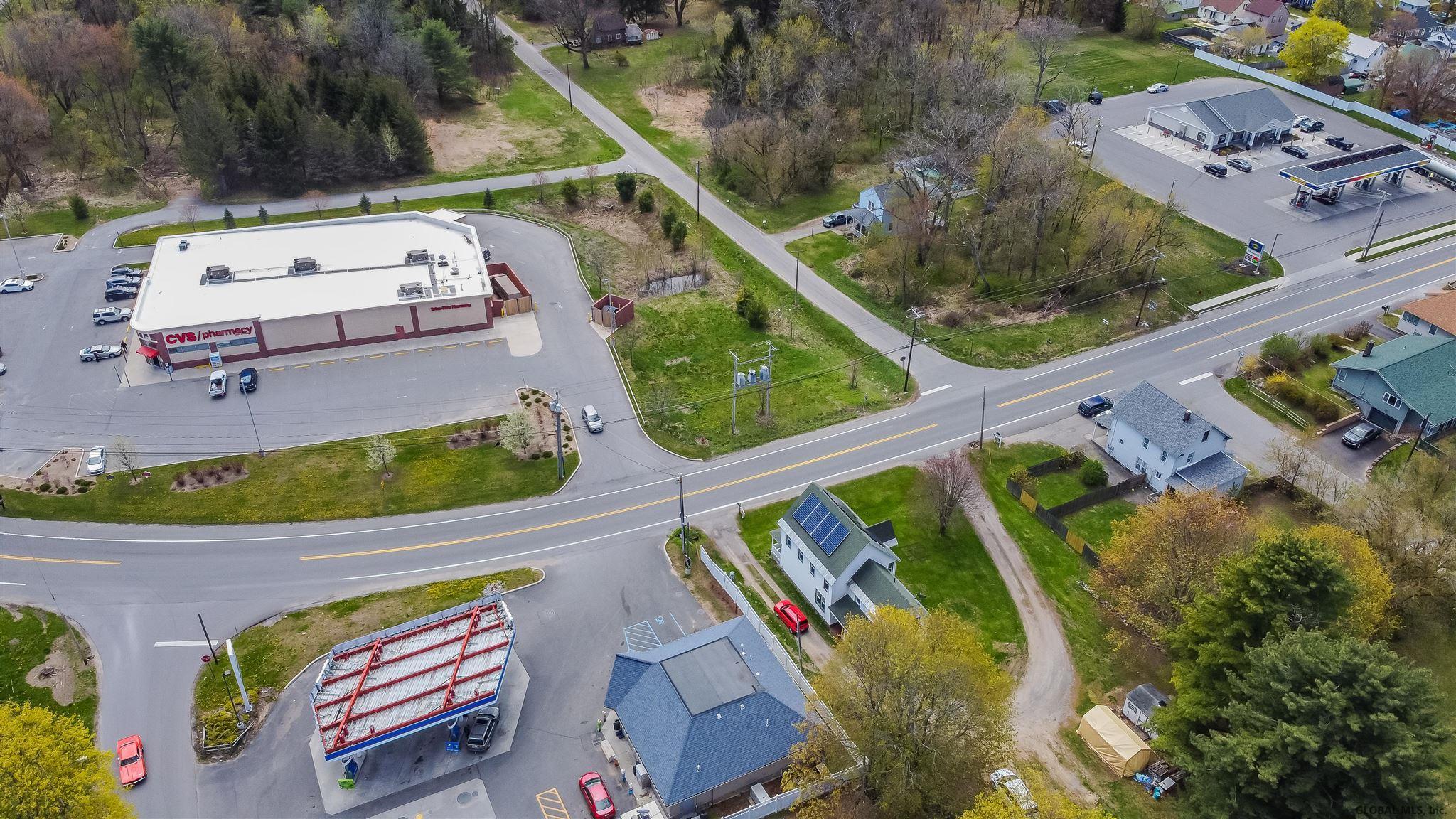 Gloversville image 44