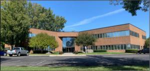 11 Century Hill Dr, Latham, NY 12110