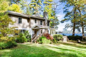 8514 State Route 9, Schroon Lake, NY 12870