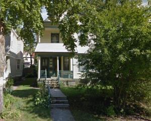 1074 Parkwood Blvd, Schenectady, NY 12308-2902