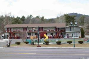 2191 State Route 9, Lake George, NY 12845