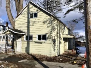 156 Elm St, Saratoga Springs, NY 12866
