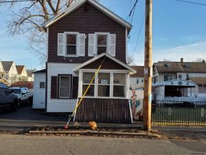 13 Backus St, Schenectady, NY 12307