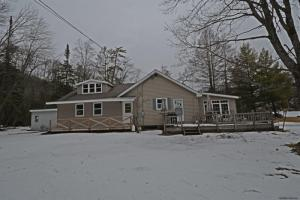 151 North Shore West Stoner Lak, Caroga Lake, NY 12032