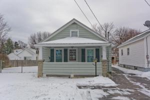 423 Marengo St, Schenectady, NY 12306-2317