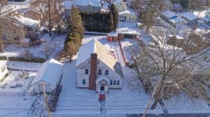 36 Adams St, Saratoga Springs, NY 12866