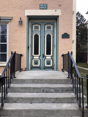 73 Spring St, Saratoga Springs, NY 12866