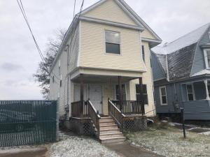 965 Emmett St, Schenectady, NY 12307-1617