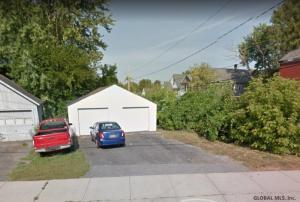 1815 Foster Av, Schenectady, NY 12308