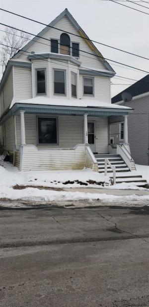 134 Haigh Av, Schenectady, NY 12304