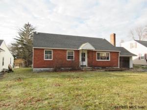 1355 Lexington Av, Schenectady, NY 12309