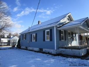 334 Princetown Rd, Schenectady, NY 12306