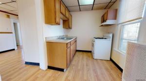 282 Manning Blvd, Albany, NY 12206