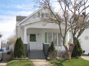 716 Pennsylvania Av, Schenectady, NY 12303
