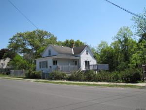 1330 Tenth Av, Schenectady, NY 12303