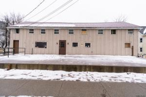 770-774 Pawling Av, Troy, NY 12180