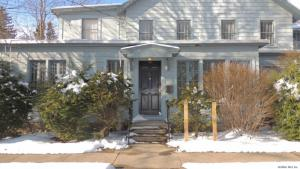 470 Glen St, Glens Falls, NY 12801-0000