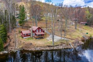 5468 State Route 30, Indian Lake, NY 12842