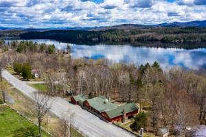 5450 State Route 30, Indian Lake, NY 12842