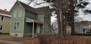 109 Pearl St, Johnstown, NY