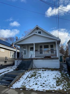 1664 Carrie St, Schenectady, NY 12308-1934