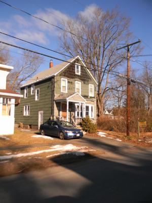 159 Clayton Rd, Schenectady, NY 12304