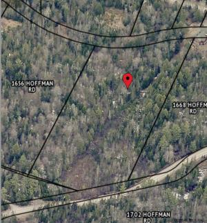 1656a Hoffman Rd, Schroon Lake, NY 12870