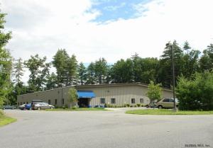 36 Cady Hill Blvd, Saratoga Springs, NY 12866