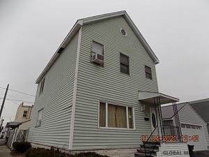 158 Hudson Av, Green Island, NY 12183