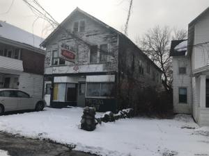 1744 Albany St, Schenectady, NY 12304