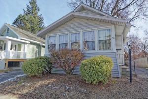 56 Roosevelt Av, Schenectady, NY 12304