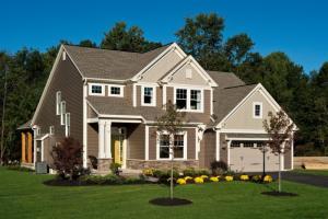22 Arrowhead Rd, Saratoga Springs, NY 12866