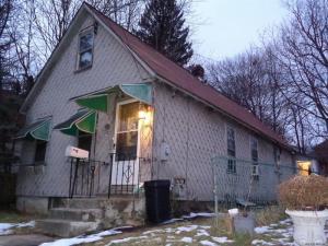 2428 Avenue B Ext, Schenectady, NY 12308