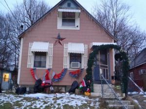 2424 Avenue B Ext, Schenectady, NY 12308