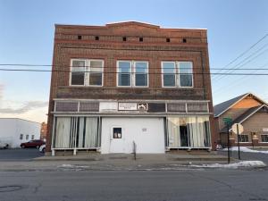 190 Maple St, Glens Falls, NY 12801