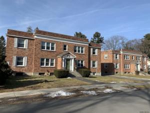 2 Cambridge Rd, Albany, NY 12204