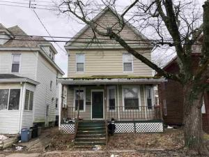 38 Willow Av, Schenectady, NY 12304