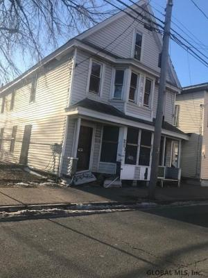 211 Hulett St, Schenectady, NY 12307