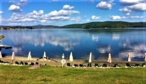 777 Route 9, Schroon Lake, NY 12870