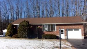 148 Putnam Rd, Schenectady, NY 12306