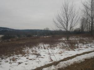 Washington County Route 17, Fort Ann, NY 12827