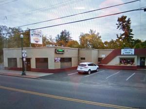 4-6 Brunswick Rd, Troy, NY 12180