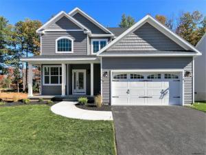 251 Jane St, Saratoga Springs, NY 12866